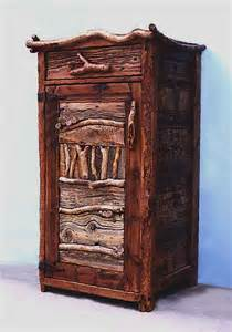rustic furniture rustic furniture barnwood furniture western colorado