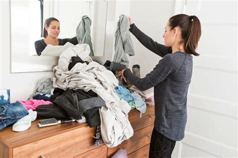 kleiderschrank organisieren kleiderschrank organisieren 187 tipps tricks