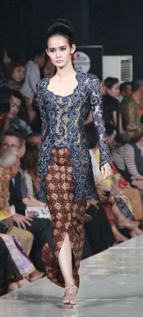 design batik ramli 506 best images about kebayas on pinterest traditional