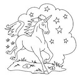 unicorn coloring pictures amazing coloring pages unicorn coloring pages