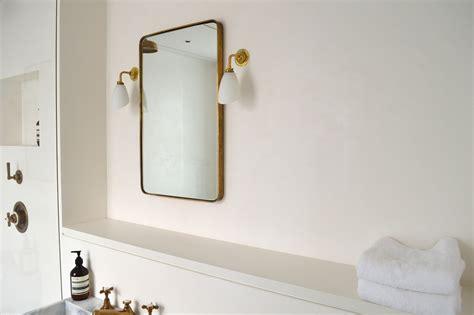 waterproof plasterboard for bathrooms waterproof plasterboard for bathrooms 28 images 1000