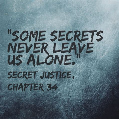 secret quotes diane mystery and thriller book quotes