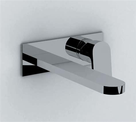rubinetti lavabo a parete miscelatore lavabo a parete linea