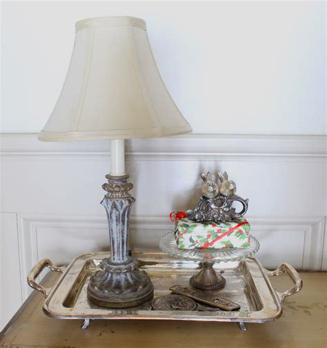 vintage american home furniture shop decorating blog best way to display small home decorating accessories