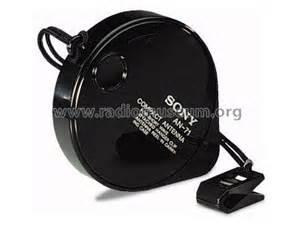 sony cabinet radio antenna antique radio forums view topic grundig g6 shortwave