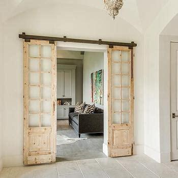 home office door ideas office french doors design ideas
