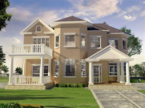 exterior house plans exterior home design collection home design elements