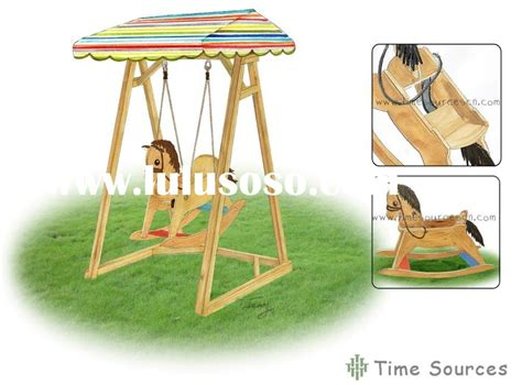 wooden swing philippines philippine rocking horse philippine rocking horse