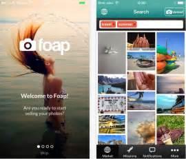 membuat barcode instagram 10 aplikasi yg dapat menghasilkan uang ekstra buat anda