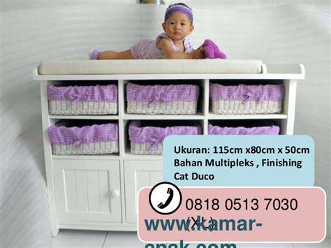 Multipleks Di Surabaya 0818 0513 7030 xl baby tafel di surabaya baby tafel