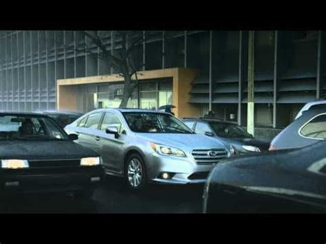 who sings in the subaru commercial american profile who is singing in subaru commercial html autos post