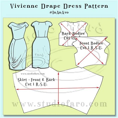 jersey pattern cutting 412 best images about pattern puzzles on pinterest