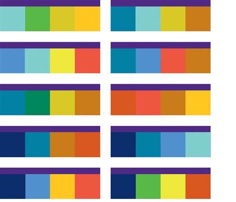 northwestern colors secondary palette brand tools northwestern