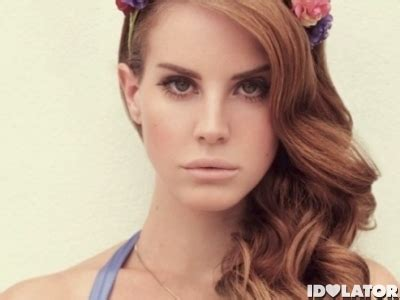adele born to die will lana del rey s born to die bump adele s 21 from