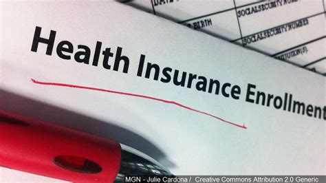 australian consumer law section 54 analysis missouri consumers see health law choices shrink
