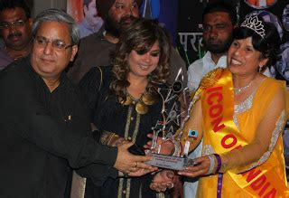 versatile actress writer comic versatile actress writer comic actress shankar sahney