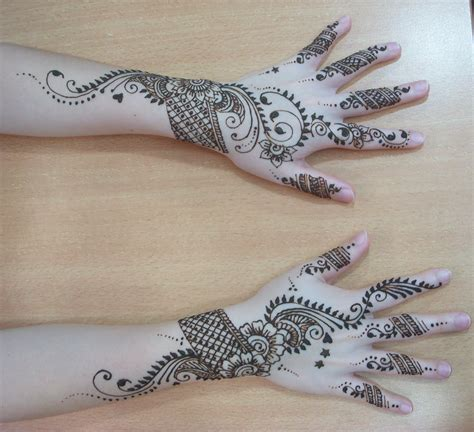 henna tattoo design star evershining henna tattoos