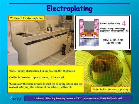wet bench definition wet bench definition 28 images wet dry grinder by