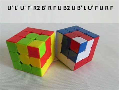 rubik s 37 best rubik s cube images on pinterest cubes rubik s