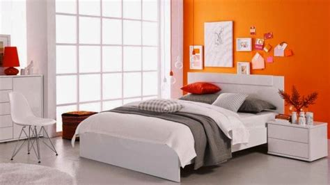 paint ideas for bedrooms wall paint ideas for bedrooms