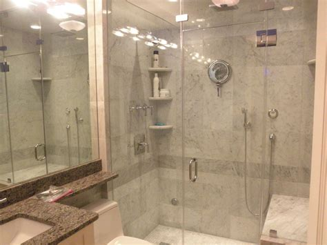 low cost bathroom remodel ideas 100 bathrooms remodel ideas narrow bathroom layouts