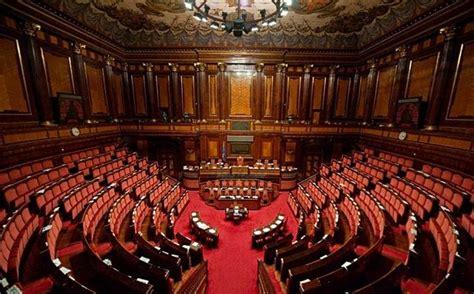 diretta senato diretta elezione presidente senato 2018 eletta