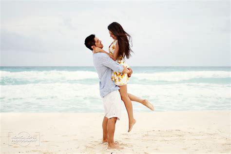 is mj still with her boyfriend is mj still with her boyfriend newhairstylesformen2014 com