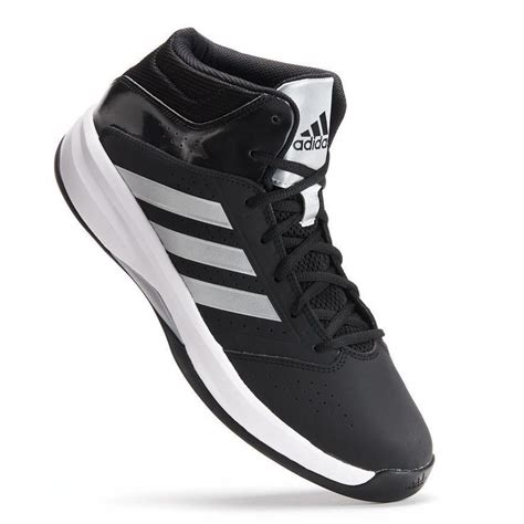 basketball and shoes best 25 adidas basketball shoes ideas on