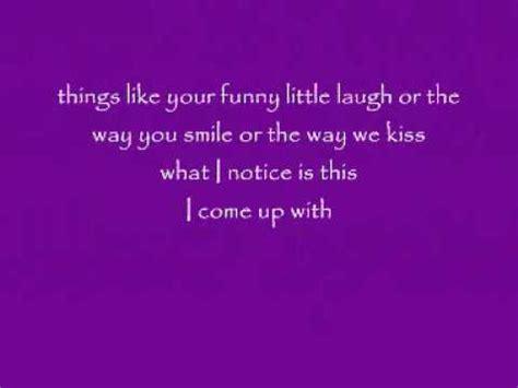 the best part lyrics neyo part of the list ne yo with lyrics youtube