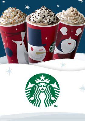 Starbucks Gift Card 20 - 10 starbucks gift card 20 off all purchases at starbucks coupon karma