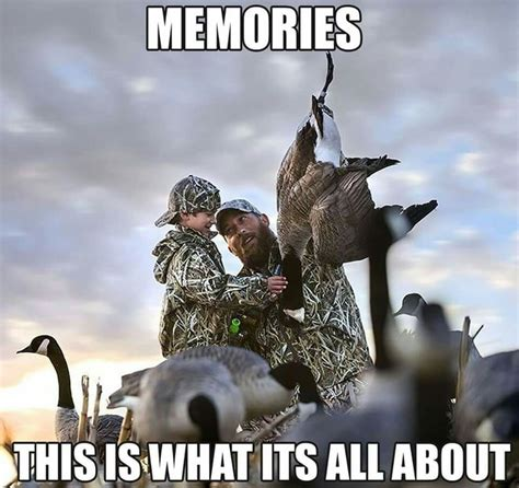 Duck Hunting Meme - 17 best images about hunting on pinterest deer hunting