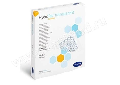 intrasite comfortable pansement hydrogel mat 233 riel m 233 dical cicatrisation