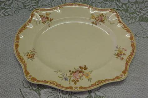 identify pattern vintage johnson brothers english porcelain a fabulous antique johnson bros