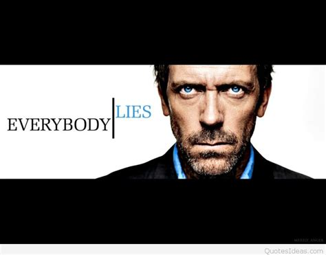 house quotes house md quotes images and photos