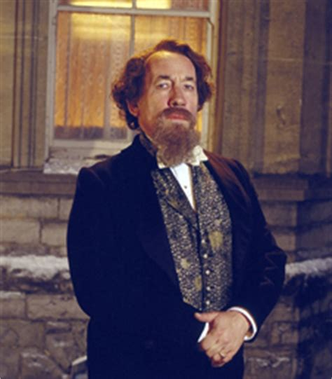charles dickens biography bbc video charles dickens photos charles dickens images ravepad