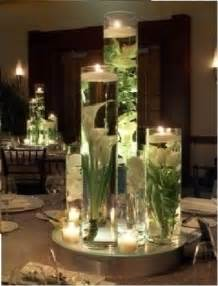 silk floral centerpieces for tables silk flower centerpieces for tables foter