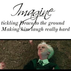 harry potter imagines tumblr draco imagine gid tumblr