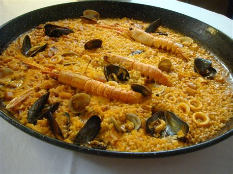 the best paella in barcelona 10 best paella restaurants in barcelona