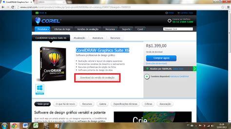 tutorial de corel draw x6 victor tutoriais br 2 186 tutorial como instalar o