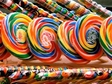 imagenes de golosinas retro tendencias en dulces 2013 golosinas retro lacelebracion com