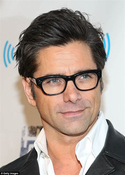 Queen Anne House by John Stamos Confronts Kerri Anne Kennerly Live On Radio