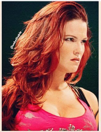 what hair extensions do the wwe divas we 46 best images about lita the queen of extreme on