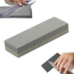 knife sharpening knife sharpening doublesided knife sharpener