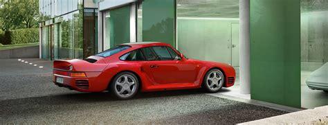 Porsche Veranstaltungen by Porsche Zentrum Wuppertal 187 Classic