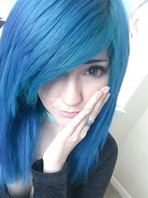 easy emo hairstyles for school 17 best images about emo hair styles for school emo