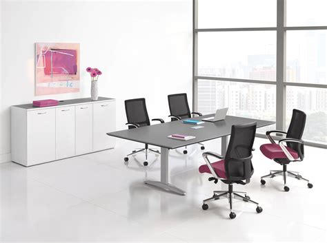 budget office furniture budget office furniture in jackson ms 601 355 0