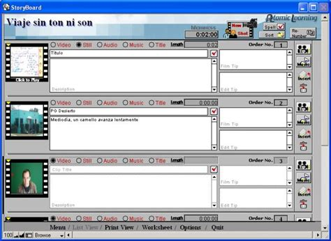 storyboard pro software full version free download storyboard pro download
