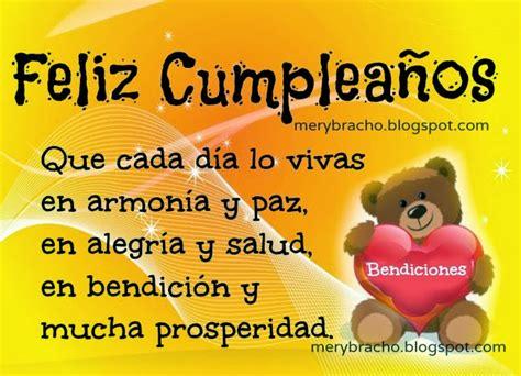 imagenes feliz cumpleaños johnny feliz cumplea 241 os en salud bendici 243 n y prosperidad entre