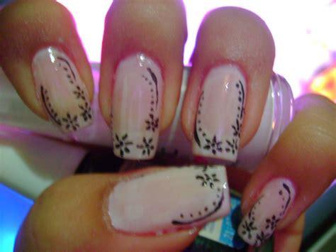 imagenes de uñas normales decoradas unhas decoradas tri gurias