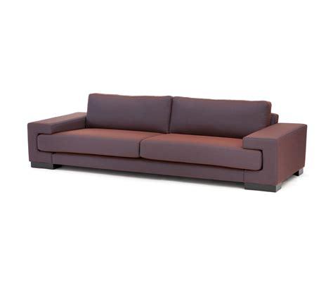 relax sofa relax sofas mjob